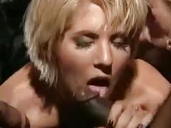 orgy, hardcore, double penetration, cumshots, blonde, babe, blowjob, anal, groupsex, dp