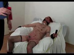 German slave 1