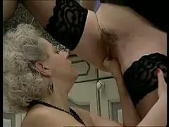fisting, mature, squirt, lesbian, toys, granny, old, pussy-fisting, maid, girl-on-girl