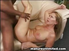 Ebony cock white creamy sperm!!!!