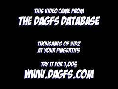 Dagfs stolen emo video archives part  27