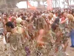 Rave psytrance         - youtube