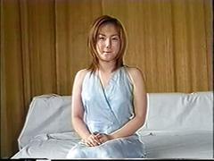 Takina kyoko (or mariko kawana) casting. from tiger eyes av corp.