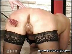 bdsm, bondage, slave, ass, spanking, punishment, humiliation, fetish