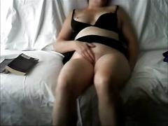 hiddencam, clothes, pussyrubbing, undies, cheating, pusy, fantasies, biggirl, adult, big-boobs