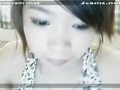 Cute girl031203