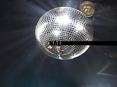 Micro bikini oily dance 1 - 05 yoko kaede