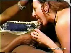 fuck, suck, dome, sexy, interracial, inter, racial, hot, homemade, head