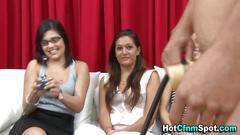 big cock, femdom, masturbation, amateur, babe, pump, brunette, close up, handjob, hd, hot, humiliation, sexy