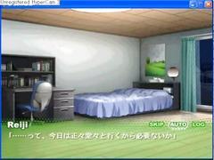 Chihiro (10).mp4