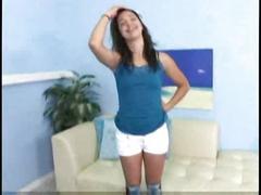 Casting couch girls gigi rivera - xvideos.com