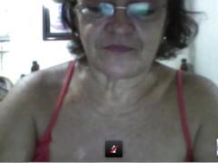 skype, coroa