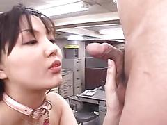 Japanese office affair 02 mp4
