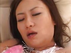 15-ran kurenai-abnormal sex-1