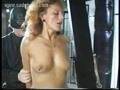 Slave with weights 2