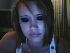 Webcammmm