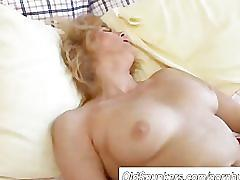 hardcore, milf, amateur, mature, wife, old, cunnilingus, mom, orgasm, mother, older, cougar