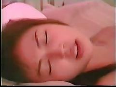 Natsumi kawahama - 03 japanese beauties