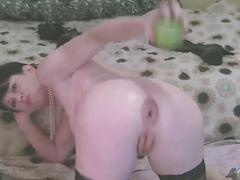 anal, sex toys, webcams