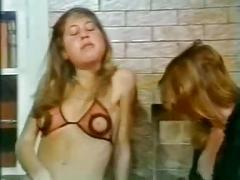 lesbians, pornstars, vintage