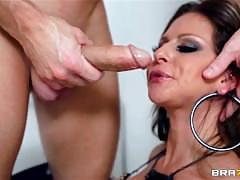 big ass, big tits, compilation, big-boobs, booty, butt, butts, big-ass, bubble-butt, huge-tits, large-breasts, cumpilation, music-compilation, pornstar-compilation, porn-music-compilation