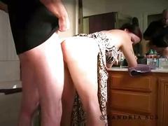 anal, bedroom, amateur, amateurs, fuck, doggy