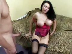 anal, big boobs, cumshots