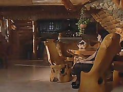 Stefania bruni