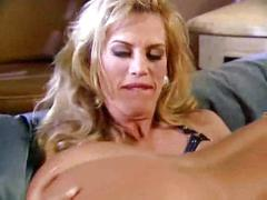 Babewatch 3 - april adams and amber lynn