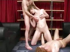 Mother sex - xhamster.com.
