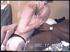 amateur, blowjobs, interracial
