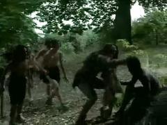 Homo erectus (1995) part 2