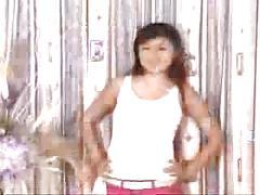 Taiwan girl show 20