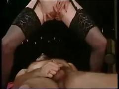german, matures, milfs, piercing, pornstars