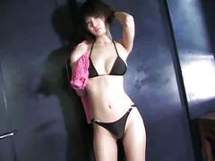 Mai yuuki