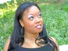 Black girls 2