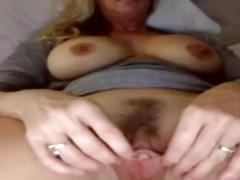 amateur, big clits, hairy, masturbation, beautiful, beautiful pussy, big beautiful, big clit pussy, big pussy, big and beautiful, pussy clit