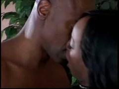 Ebony hard sex anal pov and ass to mouth with swallow sperm see on live-search.net 1