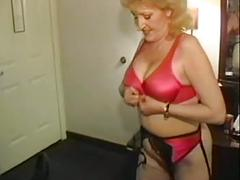 Kitty foxx fucks fez from that 70's show