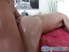 Massagecocks twink seduced