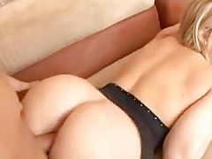 Alexis texas consumer affairs