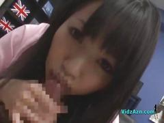 asia, asian, china, chinese, cute, cutey, hairy, japan, japanese, korea