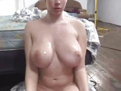big boobs, milfs, redheads