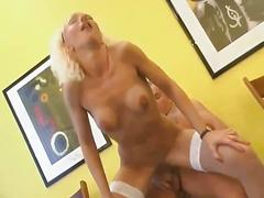Just a hot vid (parena)