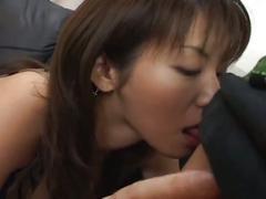 Eri minami - 02 japanese beauties