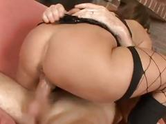 big boobs, brunettes, hardcore
