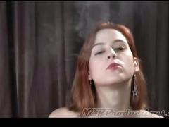 Smoking fetish dragginladies - compilation 1 - hd 480
