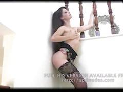 Lorena g (apd nudes.com)