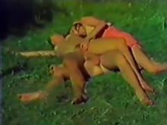 Summer sex (german dub)