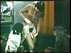 amateur, vintage, compilation, pornhub.com, lesbians, outdoors, hairy, dildo, threesome, strap-on, teen, big-tits, brunette, busty, natural-tits, fetish, toys, masturbation, retro